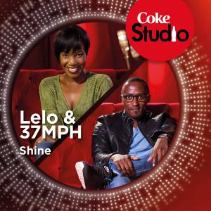 Album Shine (Coke Studio South Africa: Season 1) from 37Mph