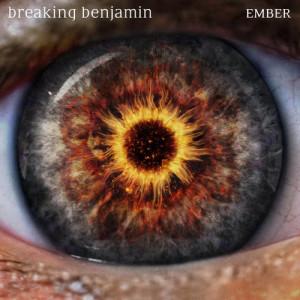 Album Ember from Breaking Benjamin