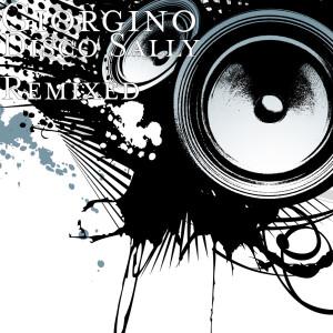 Disco Sally Remixed dari Giorgino