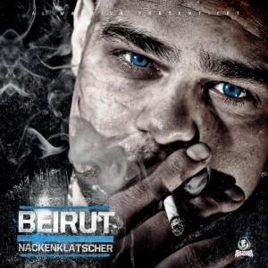 Album Nackenklatscher (Explicit) from Beirut