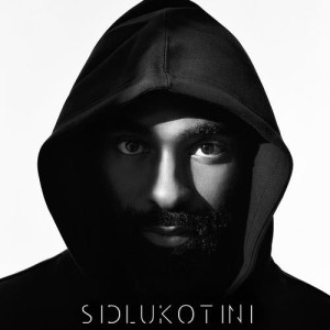 Listen to Sidlukotini song with lyrics from Riky Rick
