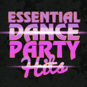Album Essential Dance Party Hits from Dance Party DJ