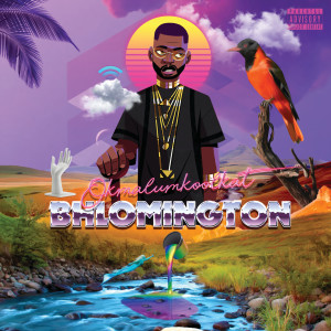 Listen to Amakamera Angshoote song with lyrics from Okmalumkoolkat