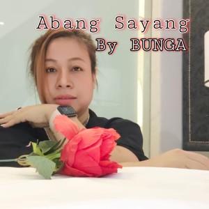 Bunga的專輯Abang Sayang