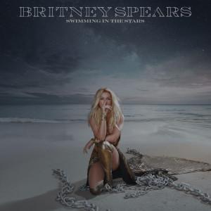 Swimming In The Stars dari Britney Spears