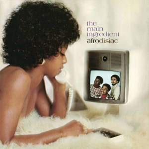 Listen to Something 'Bout Love song with lyrics from The Main Ingredient