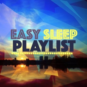 Listen to Contemplative Action song with lyrics from Eskimotion