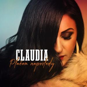 Album Pláčem naposledy from Claudia