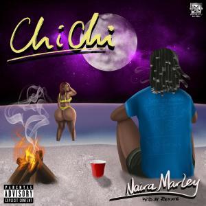 Album Chi Chi from Naira Marley