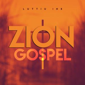 Album Gospel from Zion