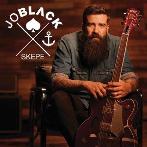Listen to Bloed En Vlees song with lyrics from Jo Black