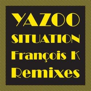 Yazoo的專輯Situation (The François K Remixes)