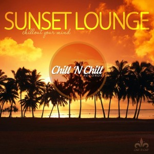 Album Sunset Lounge (Chillout Your Mind) from Various Artists