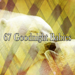 Album 67 Goodnight Babies from SPA