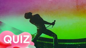 """Mau Nonton Gala Premiere """"Bohemian Rhapsody"""" Gratis?"""