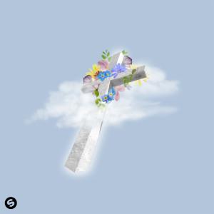 Album Faith (feat. Laura White) from Henri PFR