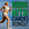 Work This! Workout Album Work This! Running Workout Mp3 Download