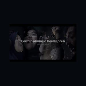 Cermin Manusia Ber-Ekspresi dari Musik Pinggiran