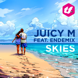 Listen to Skies song with lyrics from Juicy M
