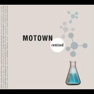 Motown Remixed 2006 Various Artists