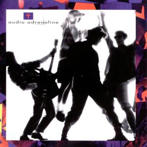 Audio Adrenaline 1992 Audio Adrenaline