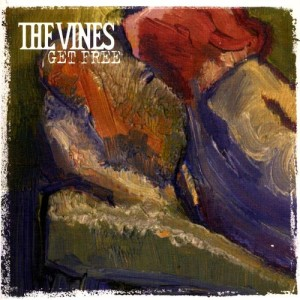 Listen to Get Free song with lyrics from The Vines