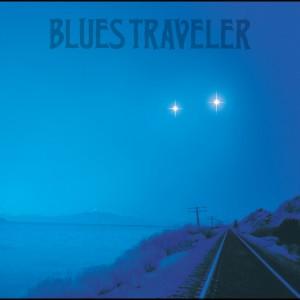 Straight On Till Morning 1997 Blues Traveler
