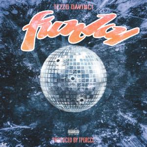 Album Funky (Explicit) from Tezzo Davinci