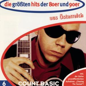 Album Best Of from Count Basic