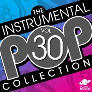 The Hit Co.的專輯The Instrumental Pop Collection Vol. 30