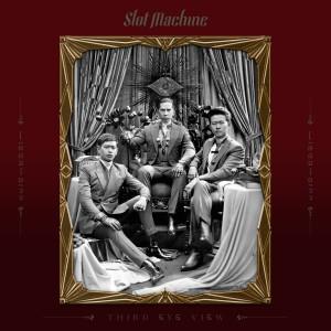 อัลบัม G.O.D (Group of Death) - Single ศิลปิน Slot Machine