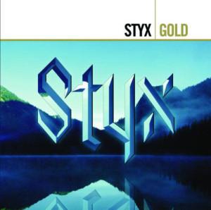 Gold 2004 Styx