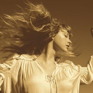 Fearless (Taylor's Version) dari Taylor Swift