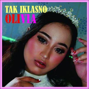 Olivia的專輯Tak Iklasno