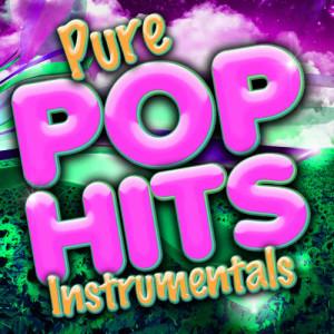 收聽Slacker Nation的Party Rock Anthem (Originally Performed by LMFAO) [Karaoke Version] (Karaoke Version)歌詞歌曲