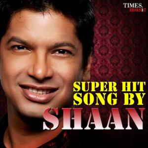 Listen to Insha Allah song with lyrics from Shaan