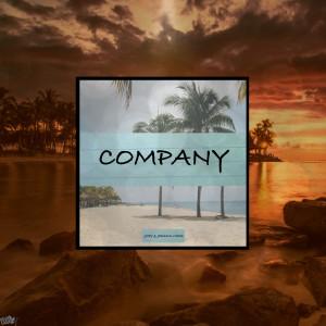 Album Company from Joey