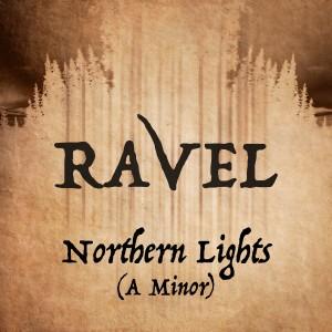 Album Northern Lights from ravel