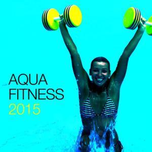Album Aqua Fitness 2015 from Aqua Aerobics