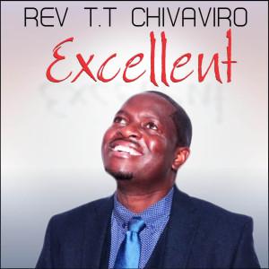Album Excellent from REV T T CHIVAVIRO
