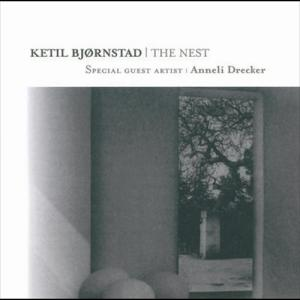 The Nest 2003 Ketil Bjørnstad