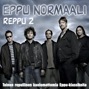 Reppu 2 2005 Eppu Normaali