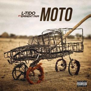 Album Moto from L Tido