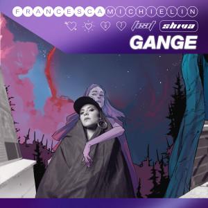 Album GANGE from Francesca Michielin