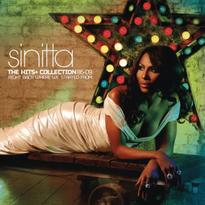"Listen to Do You Wanna Find Out (12"" Mix) song with lyrics from Sinitta"