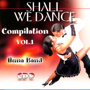 Album Shall We Dance - Compilation Vol. 1 from Iluna Band