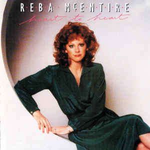 Listen to Who? song with lyrics from Reba McEntire