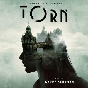 Album Torn from Garry Schyman
