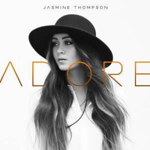 收聽Jasmine Thompson的Do It Now歌詞歌曲