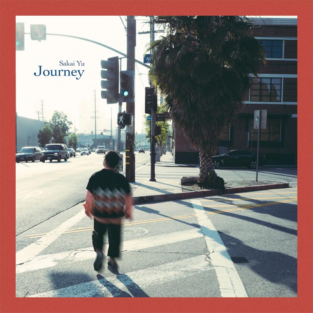 ฟังเพลงใหม่อัลบั้ม Journey